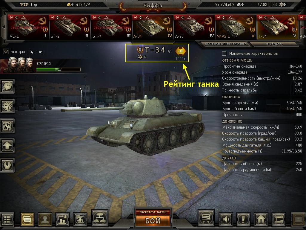 Ground war tanks тестовый сервер скачать