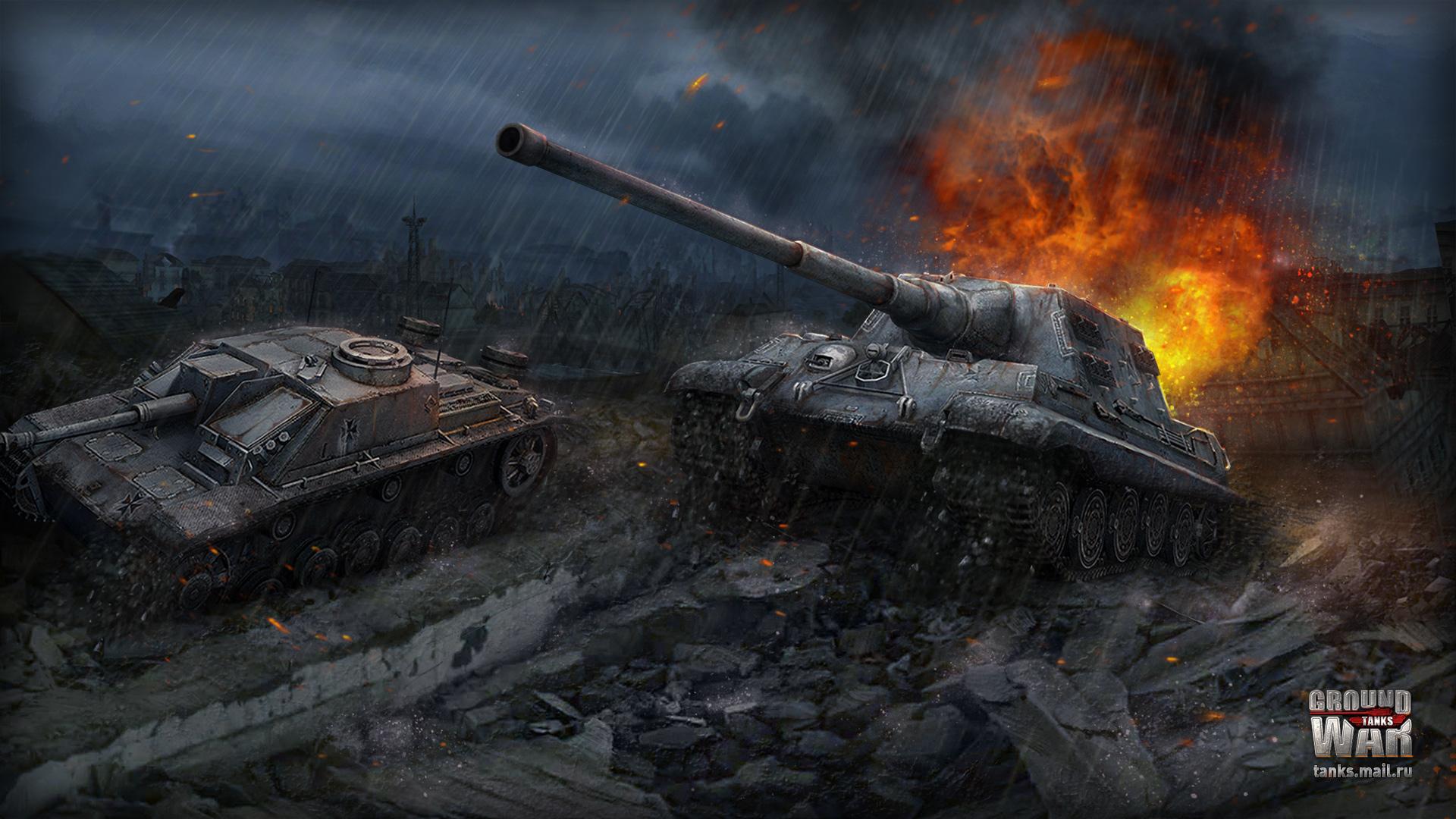 world of tanks обои на рабочий стол ис 4