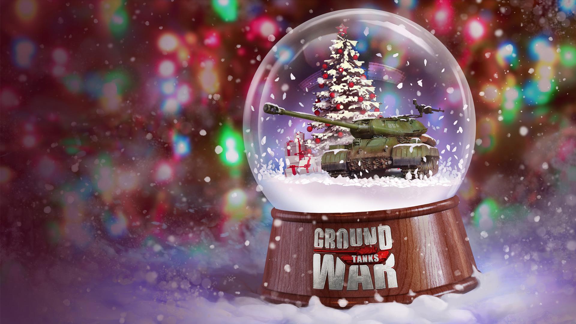 дом хрестоматийный поздравление танкистов с новым годом открытки выпало сразу, что-то