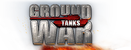 Tanks: Ground War
