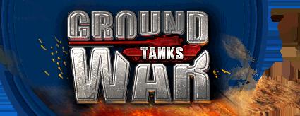 скачать игру Ground War Tanks через торрент - фото 4